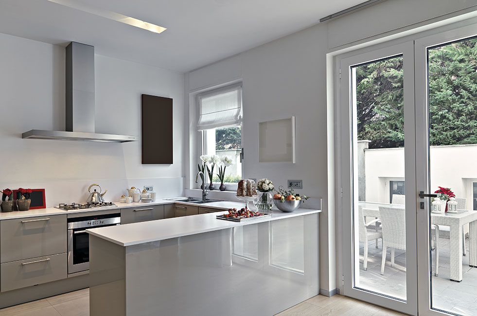 blog-alliance-cozinha-apartamento-dica-decoracao-