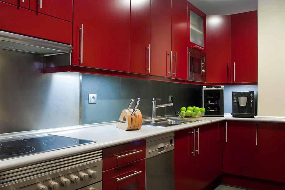 blog-alliance-cozinha-apartamento-dica-decoracao-colorida