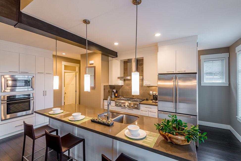 blog-alliance-cozinha-apartamento-dica-decoracao-ilha